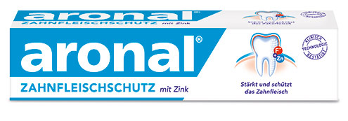 aronal_Fresh_Breath_TP_Box_75ml_R__D